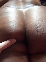 Black, Wife amateur, Wife ass, Black wife, Blacked wife