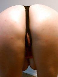 Mature bbw, Mature ass, Mature bbw ass, Mature asses, Ass mature