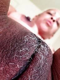 Pussy, Hairy pussy, Hairy ebony, Black pussy, Hairy ass, Hairy black pussy