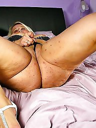 Big ass, Fat, Fat ass, Bbw big ass, Mature big ass, Mature bbw ass