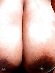 Nipples, Ebony bbw, Bbw ebony, Areola, Big black, Big nipples
