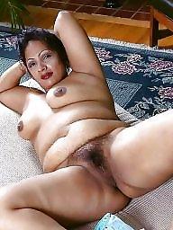 Chubby, Latinas, Chubby amateur, Amateur chubby