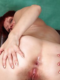Mature redhead, Redhead mature, Redhead milf