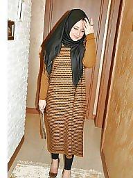 Turkish, Hijab feet, Turban, Turkish hijab, Turkish feet, Feet hijab