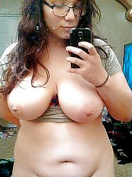 Bikini, Panties, Panty, Upskirt, Strip, Toes