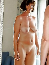 Mom, Milfs, Amateur mature