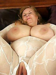 Flashing, Girls, Chubby girl, Bbw girl, T girls, Chubby babe