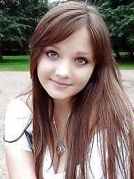 Cute teen, Teen cute