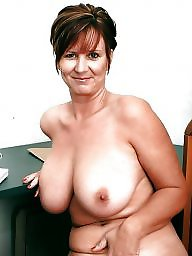 Mature wife, Granny mature, Amateur grannies, Mega, Mature mix, Granny wife