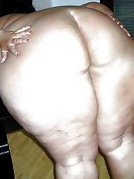 Bbw ass, Milf big ass, Big ass milf