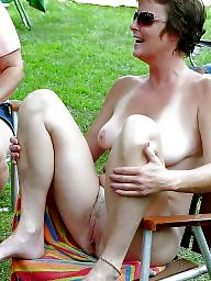 Public, Amateurs, Public mature, Amateur moms, Voyeur mature, Hot mature