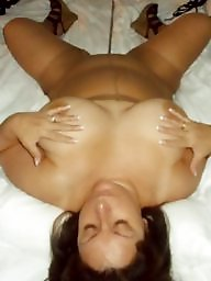 Mature bbw, Amateur mature, Mature amateurs