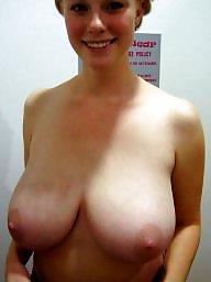 Bbw big tits, Bbw tits, Amateur bbw, Big bbw tits, Big amateur tits