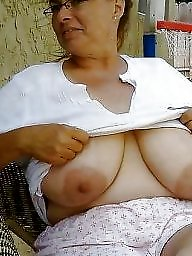 Granny bbw, Bbw granny, Granny boobs, Grannies, Big granny, Mature grannies