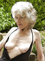 Granny, Matures, Amateur granny, Hot mature, Granny amateur, Mature hot