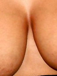 Ebony bbw, Black bbw, Bbw black, Bbw ebony, Big nipples, Big nipple