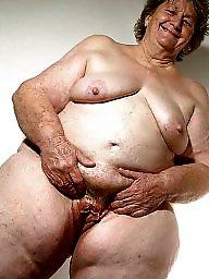 Mature, Bbw granny, Granny bbw, Huge, Bbw grannies, Huge bbw
