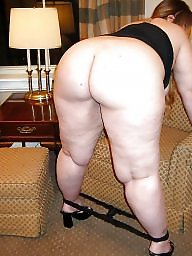 Big ass, Big ass milf, Milf big ass, Love, Bbw asses