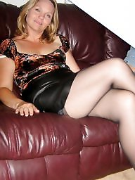 Leather, Skirt, Milf upskirt, Milf leather, Milf upskirts, Skirts