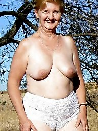 Granny hairy, Hairy granny, Grannies, Mature hairy, Granny stockings, Granny mature