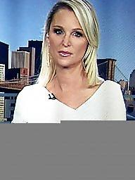 Blond, News