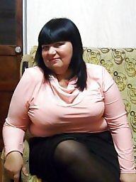 Bbw mature, Sexy bbw, Bbw sexy