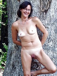 Nudist, Older, Mature beach, Nudists, Mature nudist, Beach mature