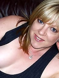 British, British mature, Milf stocking, Mature british, British milf