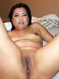 Asian slut, Amateur asian, Flash
