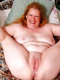 Spreading, Bbw spread, Bbw spreading, Amateur bbw