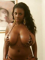 Big boobs, Big black ass, Ebony big ass, Big ass ebony, Ebony boobs