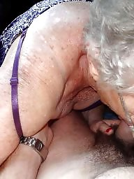 Old granny, Granny mature, Old milf, Granny old, Mature young, Mature and young