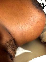 Armpit, Armpits, Hairy armpits, Amateur hairy, Hairy ebony, Hairy armpit