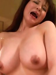Japanese milf, Beauty, Asian wife, Asian milf, Milf asian, Japanese wife