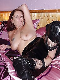Fat, Fat mature, Hookers, Hooker, Mature fat, Fat matures