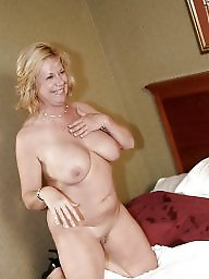 Shaved, Wedding, Swingers, Swinger, Shaving, Mature pussy