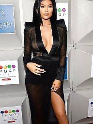 Dressed, Sexy dress, Sexy dressed, Celebrities