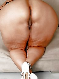 Big ass, Milf, Bbw big ass, Milf big ass, Big ass milf