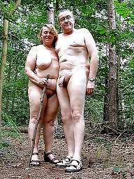 Nudist, Outdoor, Naturist, Nudists, Outdoors