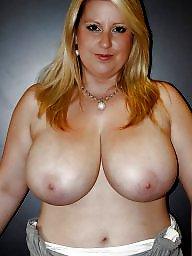Gorgeous, Bbw babe, Bbw amateur