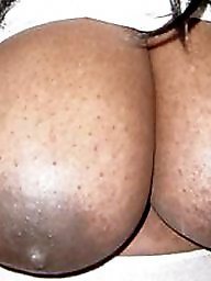 Black bbw, Ebony bbw, Big nipples, Bbw black, Bbw ebony, Areola