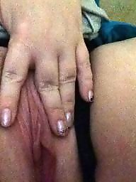 Grannies, Russian mature, Granny boobs, Mature bbw, Boobs, Bbw granny
