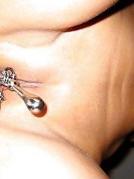 Bdsm, Piercing, Pierced