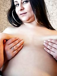 Big breasts, Breast, Milf big tits, Breasts, Big tit milf