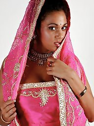 Indian, Strip, Indians, Stripping, Asian amateur, Indian amateur