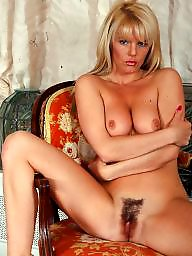 Mature hairy, Mature amateurs, Hairy milf, Hairy amateur, Milf hairy
