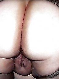 Milf big ass, Big ass milf