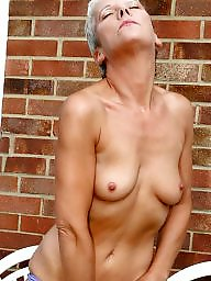 Granny, Mature, Bbw, Big boobs, Mature bbw, Bbw granny