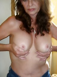 Granny, Grannies, Mature granny, Granny amateur, Mature grannies