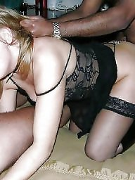 Mature fuck, Mature milf, Mature stocking, Stockings mature, Mature fucking, Mature stockings